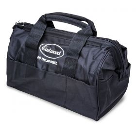 Eastwood Heavy Duty Tool Bag