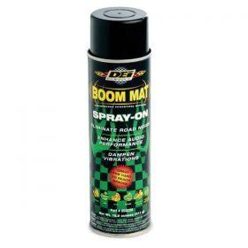 DEI Boom Mat 18oz Spray On 050220