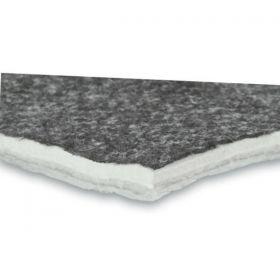 DEI Under Carpet Lite 050113 27 Sq Ft