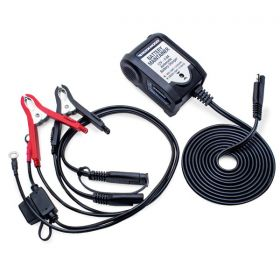 Rockwood Battery Maintainer