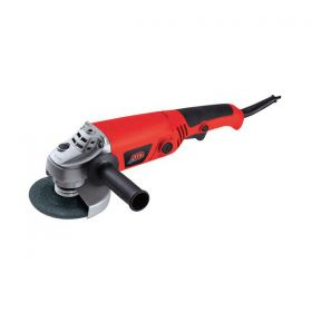 ATD Tools 4.5 Inch Angle Grinder 10504