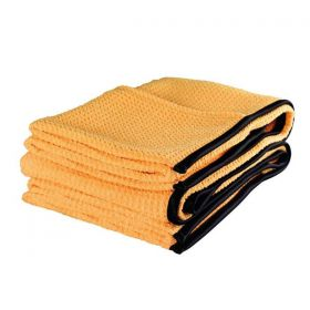 Griot's Garage Micro Fiber Drying Towel 55517