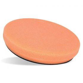 Griot's Orange Foam Correcting Pad 6.5 IN 10615