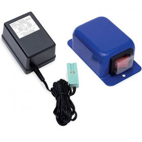 Replacement Transformer and Switch for 30721 and 20161