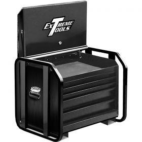 Extreme Tools High Cap Road BoxBlack TX362505RBBK