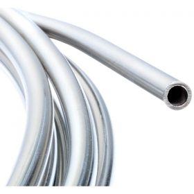 3/16 Stainless Steel Brakeline Tubing 20ft