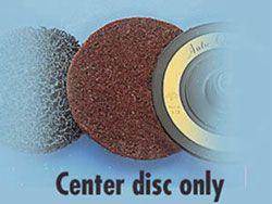 Strip Disc 4.5in