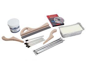 Eastwood Basic Body Solder Kit