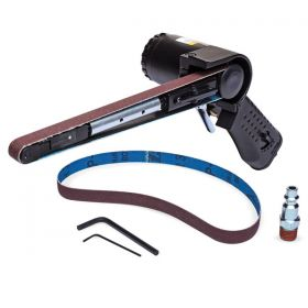 Professional Mini Belt Sander