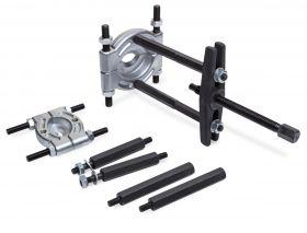 Fairmount Tools 12 Piece Bearing Splitter Puller Kit