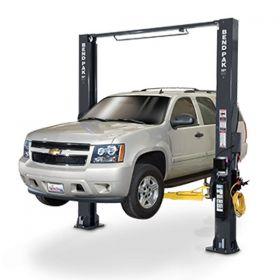 BendPak 10,000lb Capacity 2 Post Lift