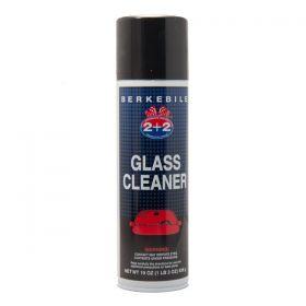 Berkebile Glass Cleaner B2600