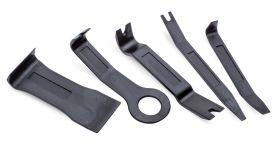 Eastwood 5 Piece Nylon Trim Removal Tools