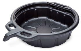 Rockwood® Oil Drain Pan