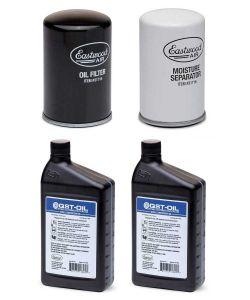 Eastwood Scroll Compressor Maintenance Service Kit