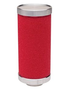 """Rockwood Replacement Filter For 1/2"""" NPT 2 Stage Air Filter"""