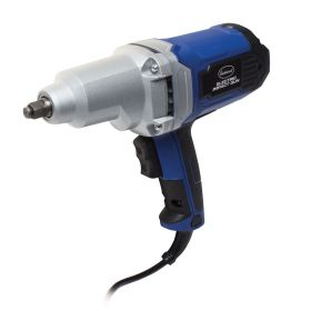 """Eastwood 1/2"""" Drive Electric Impact Wrench"""