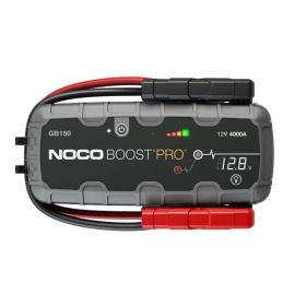 NOCO GB150 Boost Pro 3000A Jump Starter