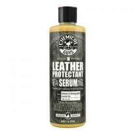 Chemical Guys Leather Serum 16oz SPI_111_16