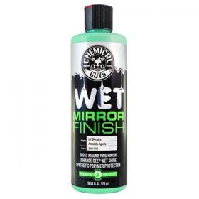 Chemical Guys Wet Mirror Finish 16oz GAP11216