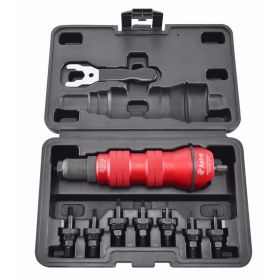 Astro Pneumatic Rivet Nut Drill Adapter Kit