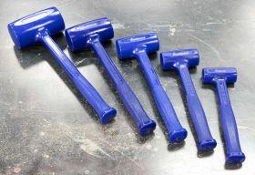 Eastwood Standard Dead Blow Hammer