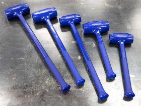 Eastwood Dead Blow Sledge Hammer