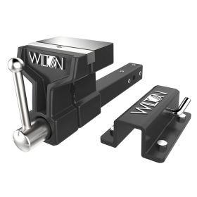 "Wilton 6"" ATV All-Terrain Vise™"