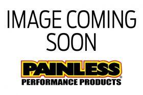 Painless GMC Suburban Socket Pigtail Kit (Dual Square Headlights) (88-91)