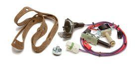 Painless 700R4 Transmission Torque Converter Lock-Up Kit