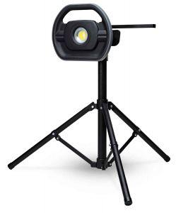 Eastwood Lighting System 30W COB LED Floodlight and Tripod