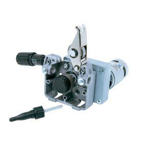 Eastwood Elite Welder Wire Drive Motor Assembly (20559 -20569)