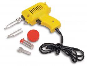 soldering gun set kit