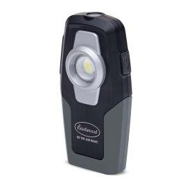 Eastwood Rechargeable COB LED Palm Light