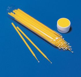 Touch Up Applicators pack/40