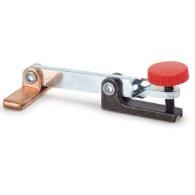 Magnetic Plug Welding Tool Horizontal