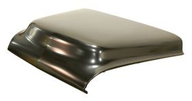 55 to 56 Chevy Pickup OE Style Hood 300 4055