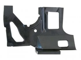 67 to 69 Camaro Hinge Pillar Support 440 3567 1R