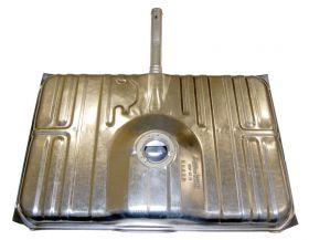 73 Chevelle GTO Gas Tank w/ Filler Neck 890 3473 N