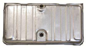 67 to 68 Camaro Fuel Tank w/FI & Neck 890 3567 NFI