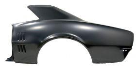 67 Firebird Coupe Quarter Panel LH X700 5567 L