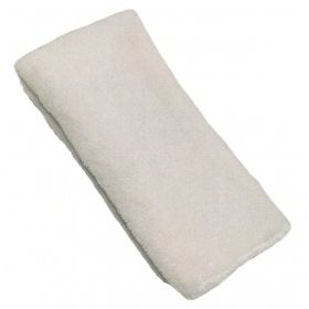 "GRIP Microfiber Polishing Towels 2 Pack (16"" x 16"")"