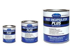 Eastwood Rust Encapsulator Plus