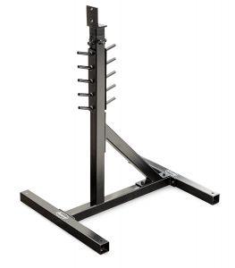 eastwood bead roller stand