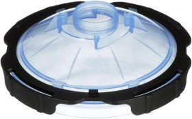 3M PPS Series 2.0 125 Micron Filter Lid Pack 26199