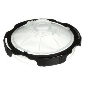 3M PPS Series 2.0 200 Micron Filter Lid Pack 26200