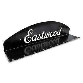 Eastwood Air Tool Rack