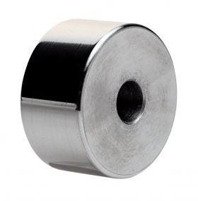 lower flat anvil for eastwood elite mini english wheel