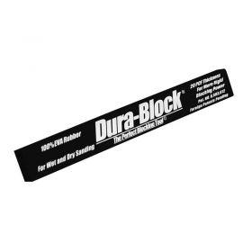 Dura-Block AF4420 Standard Durablock with Hook and Loop