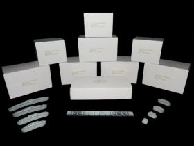 Tuxedo Distributors Basic Wheel Weight Kit WW-BASIC